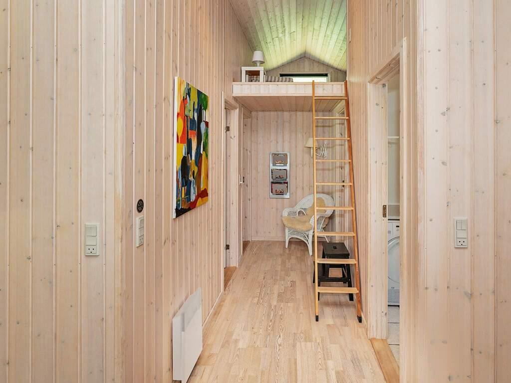 Zusatzbild Nr. 10 von Ferienhaus No. 42762 in Ålbæk
