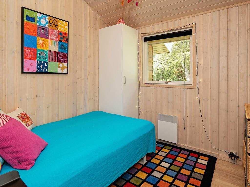 Zusatzbild Nr. 11 von Ferienhaus No. 42762 in Ålbæk