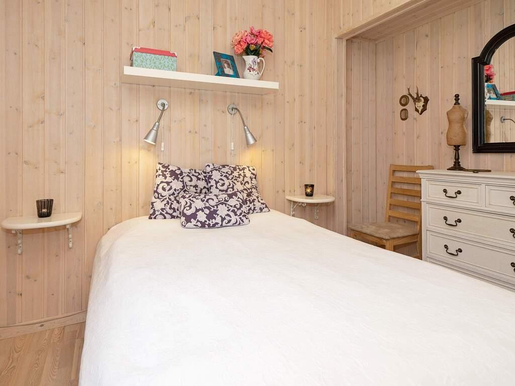 Zusatzbild Nr. 12 von Ferienhaus No. 42762 in Ålbæk