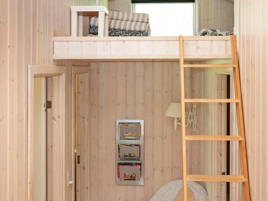 Zusatzbild Nr. 13 von Ferienhaus No. 42762 in Ålbæk