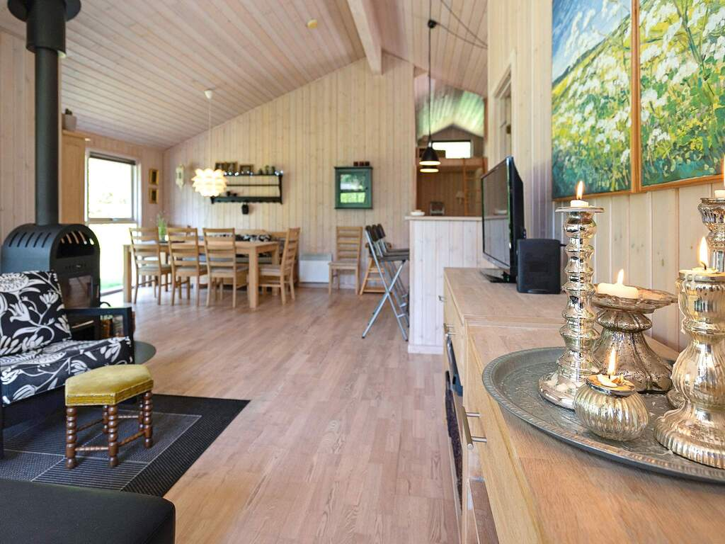 Zusatzbild Nr. 14 von Ferienhaus No. 42762 in Ålbæk