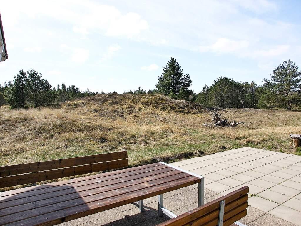 Umgebung von Ferienhaus No. 42914 in Ålbæk