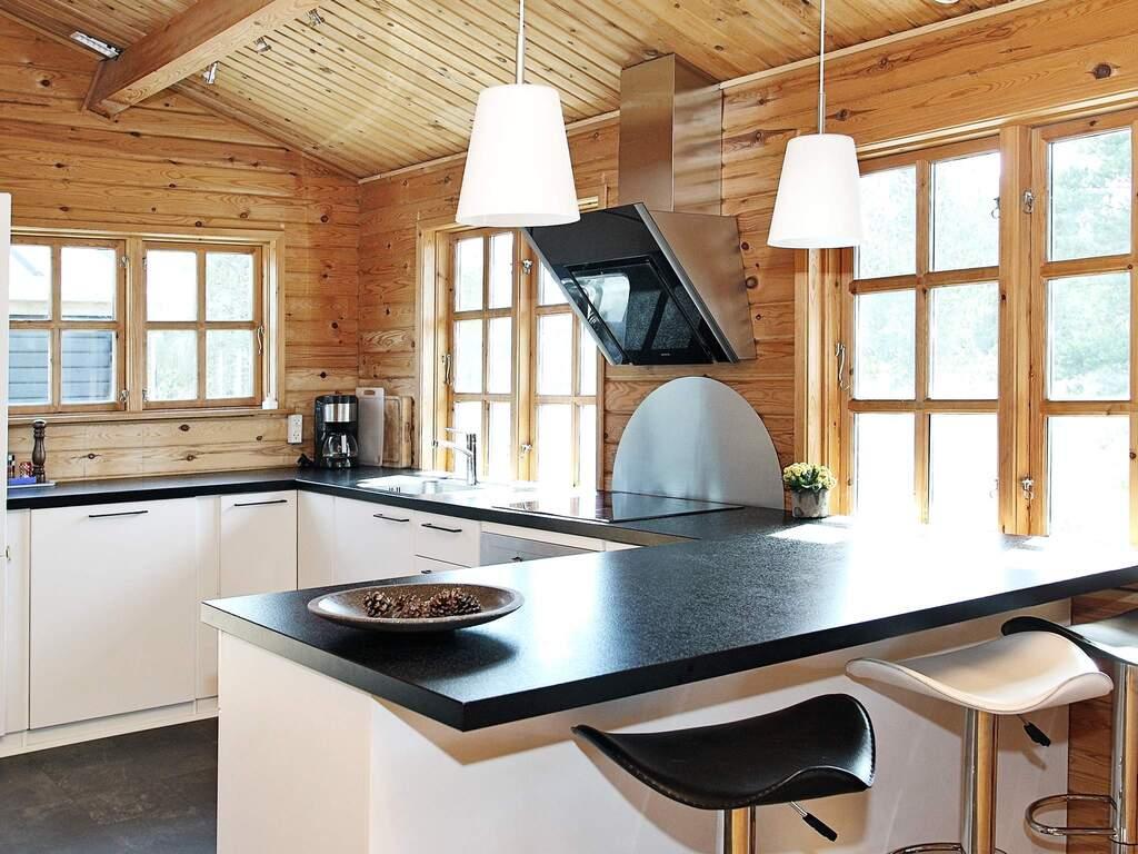 Zusatzbild Nr. 04 von Ferienhaus No. 42914 in Ålbæk