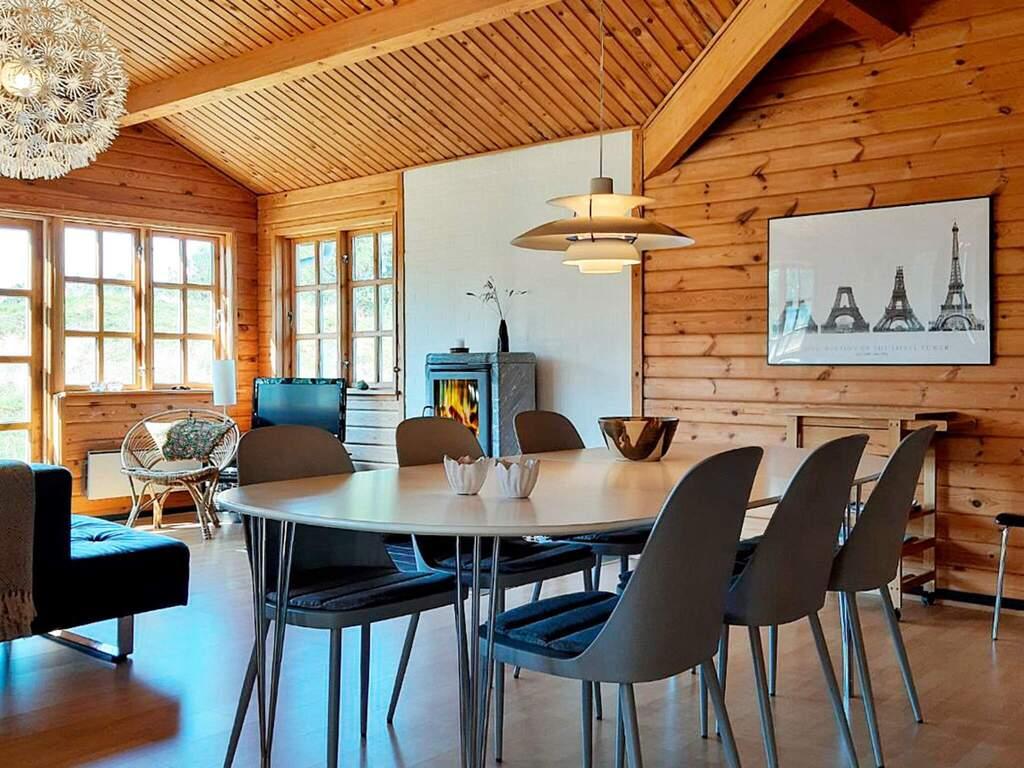 Zusatzbild Nr. 06 von Ferienhaus No. 42914 in Ålbæk