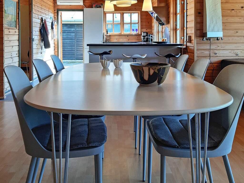 Zusatzbild Nr. 08 von Ferienhaus No. 42914 in Ålbæk