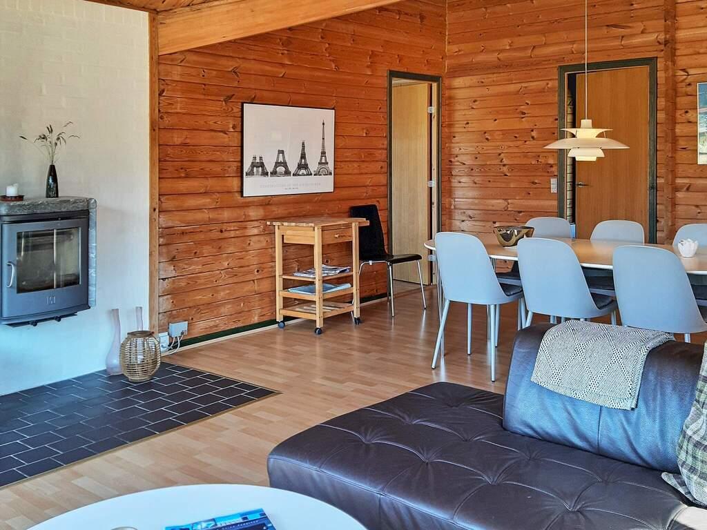 Zusatzbild Nr. 09 von Ferienhaus No. 42914 in Ålbæk
