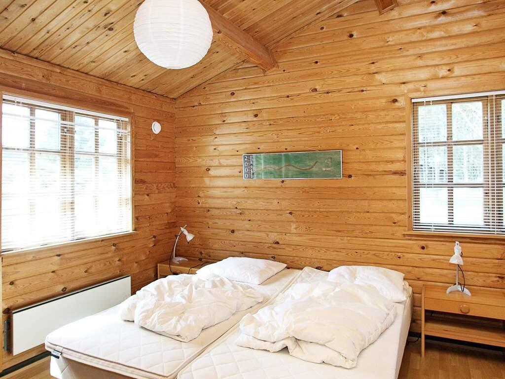 Zusatzbild Nr. 10 von Ferienhaus No. 42914 in Ålbæk