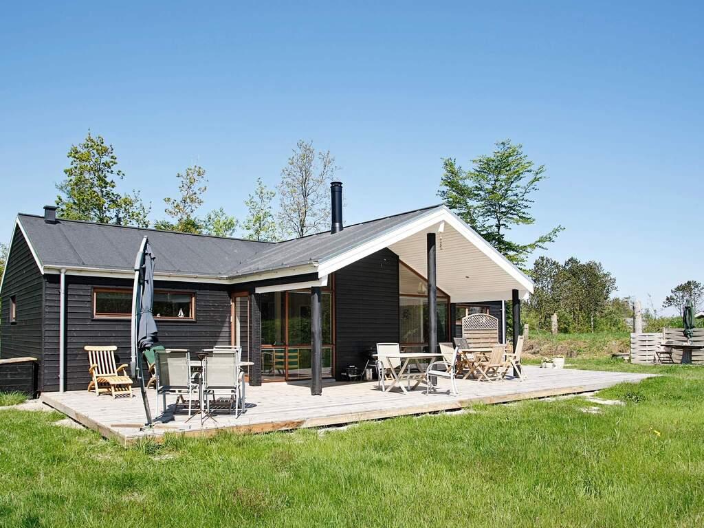 Detailbild von Ferienhaus No. 42923 in Ålbæk