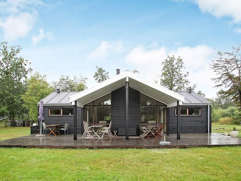 Zusatzbild Nr. 01 von Ferienhaus No. 42923 in Ålbæk