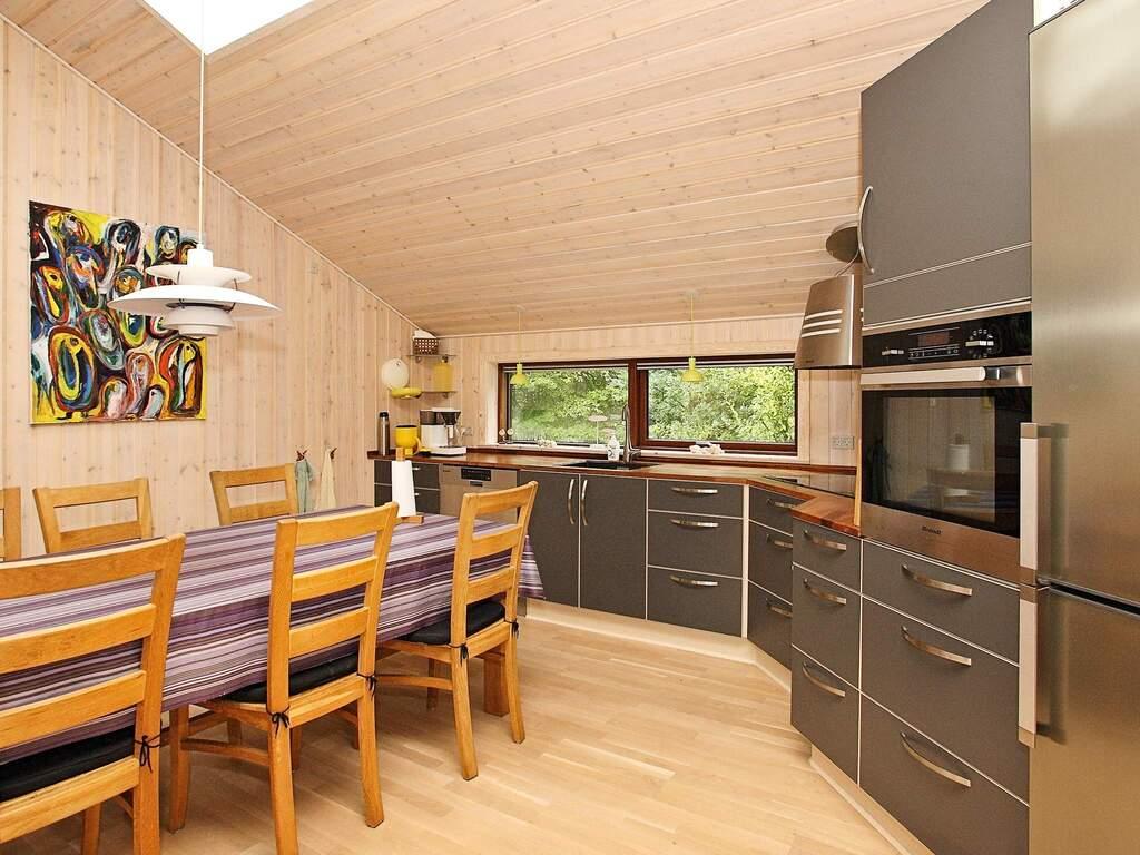 Zusatzbild Nr. 03 von Ferienhaus No. 42923 in Ålbæk