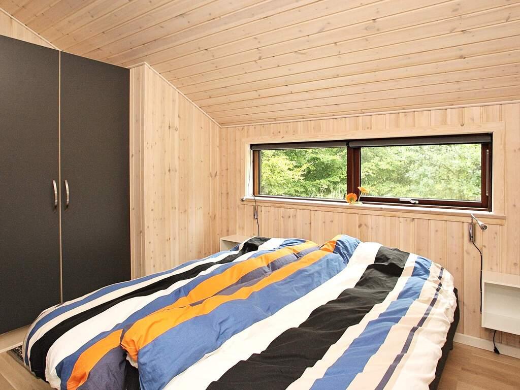 Zusatzbild Nr. 05 von Ferienhaus No. 42923 in Ålbæk