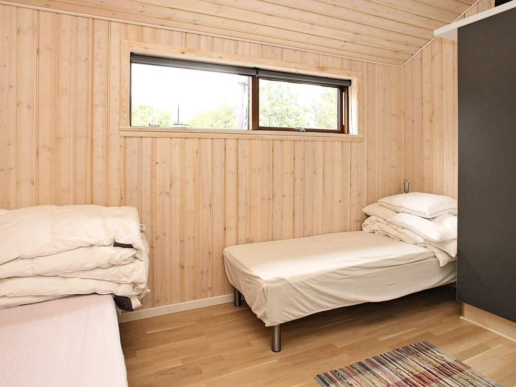 Zusatzbild Nr. 06 von Ferienhaus No. 42923 in Ålbæk