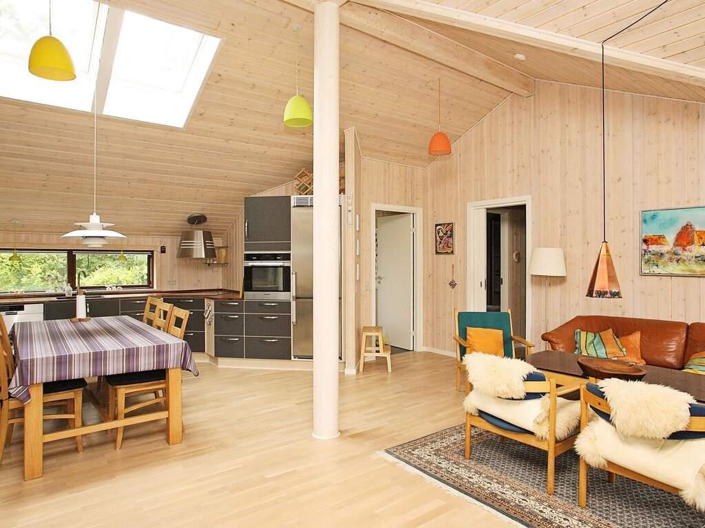 Zusatzbild Nr. 08 von Ferienhaus No. 42923 in Ålbæk
