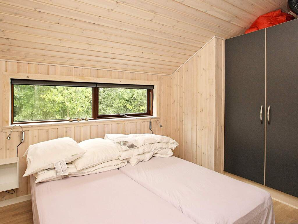 Zusatzbild Nr. 10 von Ferienhaus No. 42923 in Ålbæk