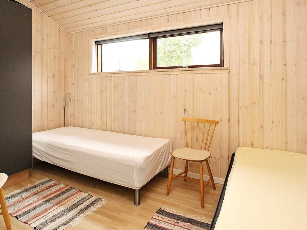 Zusatzbild Nr. 11 von Ferienhaus No. 42923 in Ålbæk
