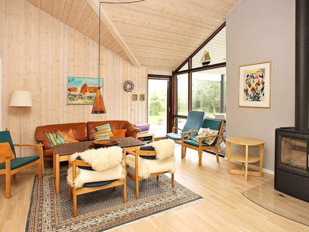 Zusatzbild Nr. 12 von Ferienhaus No. 42923 in Ålbæk