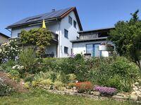Gästehaus Sonne - Apartment in Krautheim - kleines Detailbild
