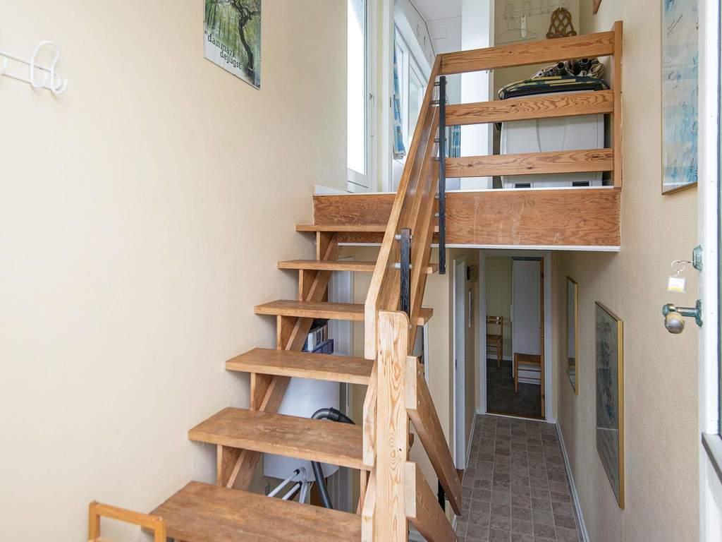Zusatzbild Nr. 08 von Ferienhaus No. 42946 in Henne