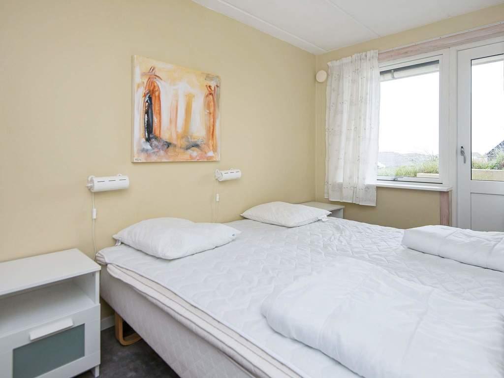 Zusatzbild Nr. 09 von Ferienhaus No. 42946 in Henne