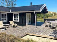 Ferienhaus in Ålbæk, Haus Nr. 43462 in Ålbæk - kleines Detailbild