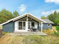 Ferienhaus No. 43512 in Ålbæk in Ålbæk - kleines Detailbild