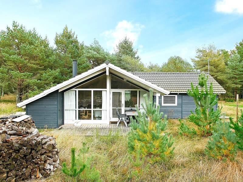 Zusatzbild Nr. 01 von Ferienhaus No. 43512 in Ålbæk