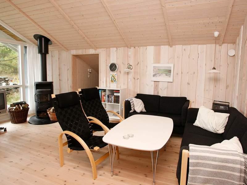 Zusatzbild Nr. 04 von Ferienhaus No. 43512 in Ålbæk