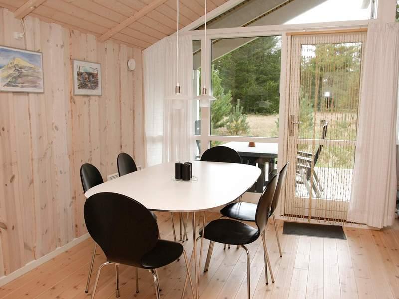 Zusatzbild Nr. 05 von Ferienhaus No. 43512 in Ålbæk