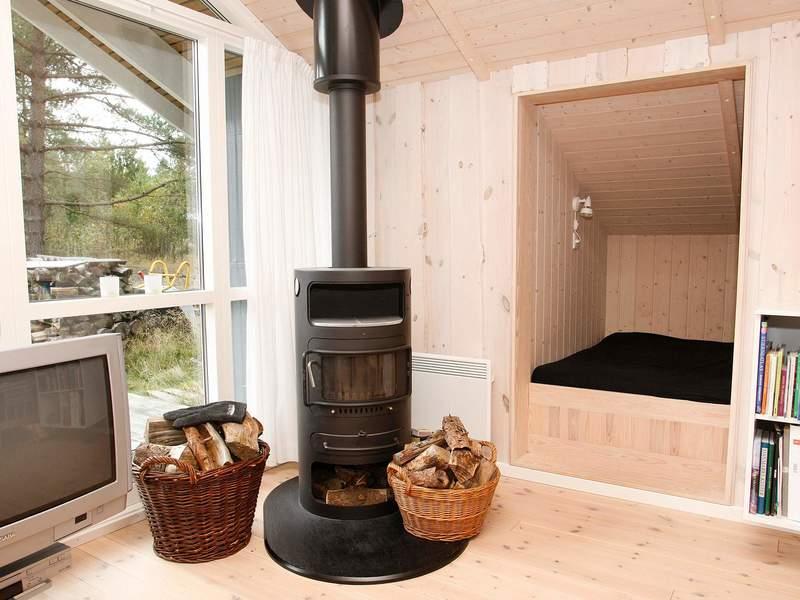Zusatzbild Nr. 07 von Ferienhaus No. 43512 in Ålbæk