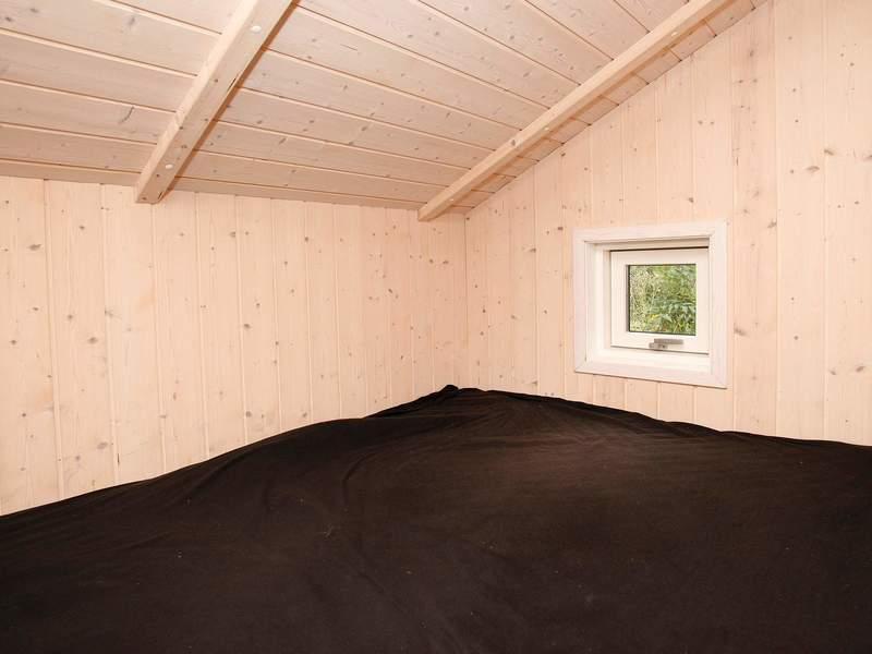 Zusatzbild Nr. 08 von Ferienhaus No. 43512 in Ålbæk