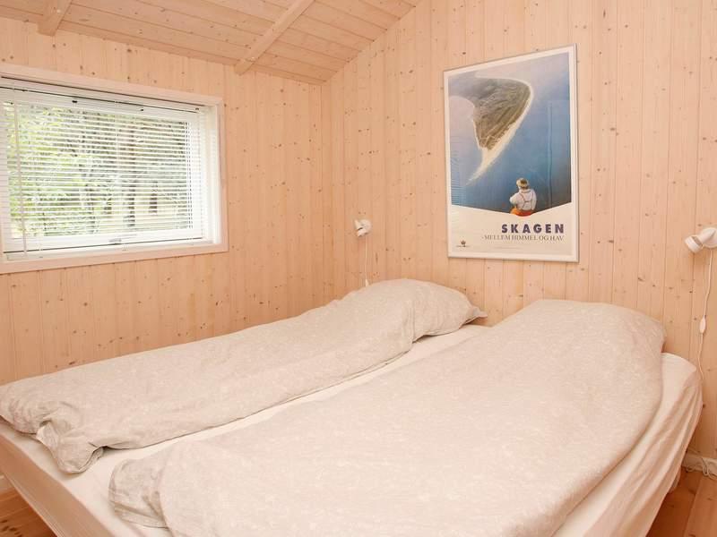 Zusatzbild Nr. 09 von Ferienhaus No. 43512 in Ålbæk