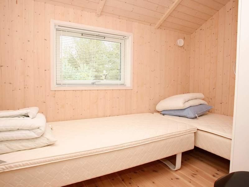 Zusatzbild Nr. 10 von Ferienhaus No. 43512 in Ålbæk