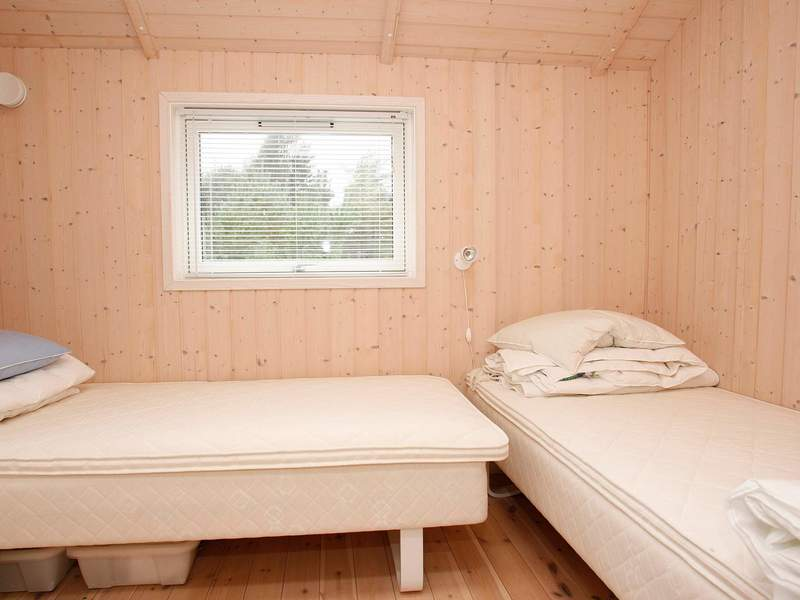 Zusatzbild Nr. 11 von Ferienhaus No. 43512 in Ålbæk