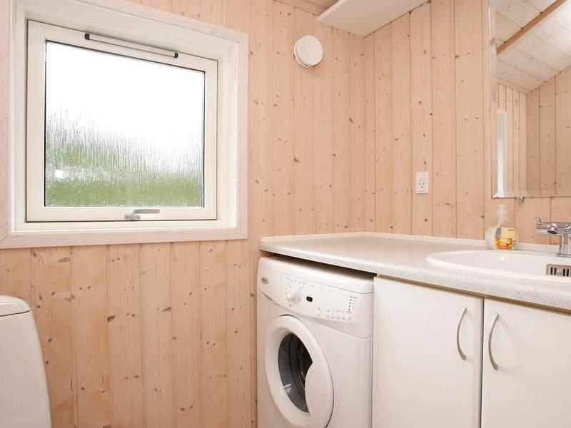 Zusatzbild Nr. 12 von Ferienhaus No. 43512 in Ålbæk