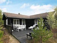 Ferienhaus No. 43528 in Ålbæk in Ålbæk - kleines Detailbild