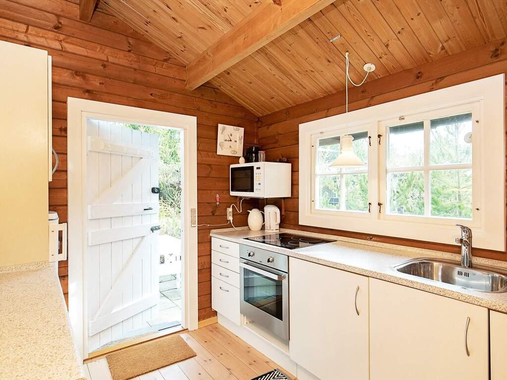 Zusatzbild Nr. 01 von Ferienhaus No. 43528 in Ålbæk
