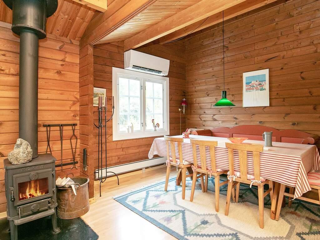 Zusatzbild Nr. 03 von Ferienhaus No. 43528 in Ålbæk