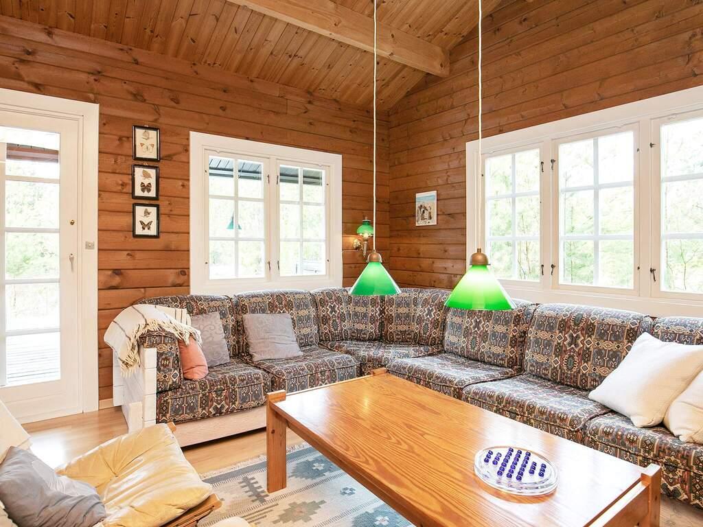 Zusatzbild Nr. 04 von Ferienhaus No. 43528 in Ålbæk