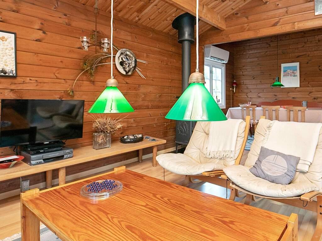 Zusatzbild Nr. 05 von Ferienhaus No. 43528 in Ålbæk