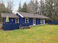 Ferienhaus No. 43542 in Ålbæk in Ålbæk - kleines Detailbild