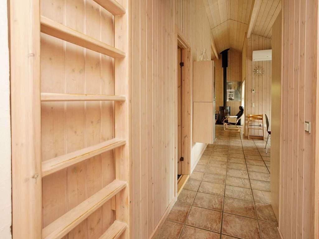 Zusatzbild Nr. 08 von Ferienhaus No. 43542 in �lb�k