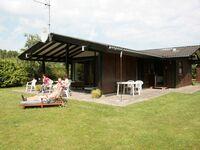 Ferienhaus No. 47118 in Tisvildeleje in Tisvildeleje - kleines Detailbild