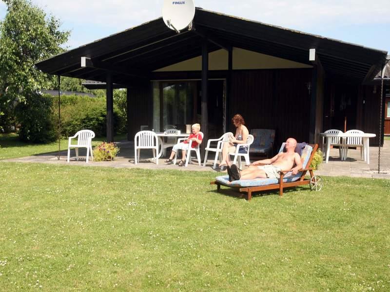 Umgebung von Ferienhaus No. 47118 in Tisvildeleje
