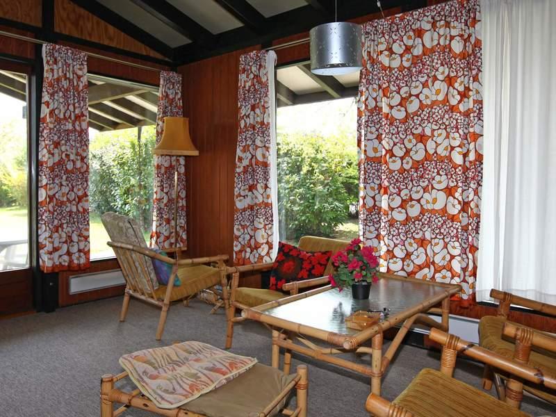 Zusatzbild Nr. 01 von Ferienhaus No. 47118 in Tisvildeleje