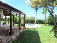 Villa El Eden in La Habana - kleines Detailbild