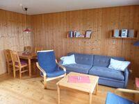 Fiß, Winfried FH 3 C, Ferienhaus 3 C in Grambin - kleines Detailbild