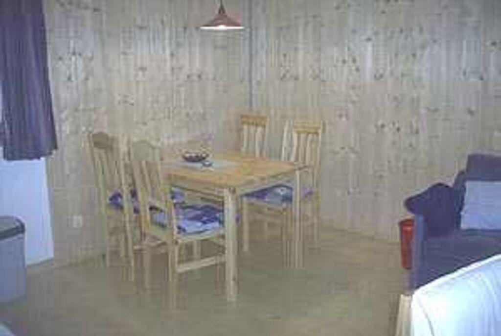Fiß, Winfried FH 3 C, Ferienhaus 3 C