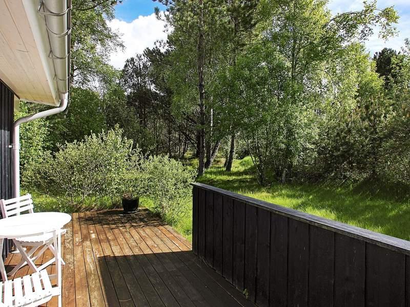Umgebung von Ferienhaus No. 51658 in Ålbæk
