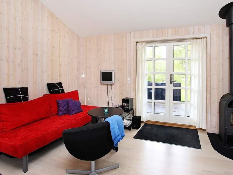 Zusatzbild Nr. 01 von Ferienhaus No. 51658 in Ålbæk