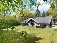 Ferienhaus No. 51678 in Henne in Henne - kleines Detailbild